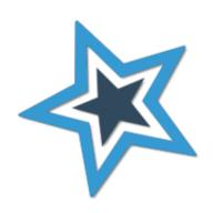 Facebook Autoposter logo