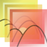Luminance HDR logo