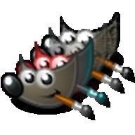 BIMP logo
