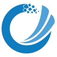 ORPALIS PDF Reducer logo