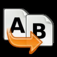 pyRenamer logo