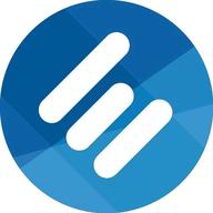 Hype Go logo
