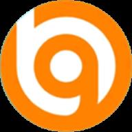BatchGEO logo