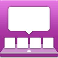 Hyperswitch logo