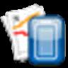 MiniBatteryLogger logo