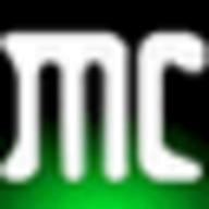 MiniCopier logo