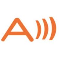 AdBlade logo