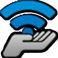 Maryfi logo