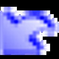 MinimOther logo