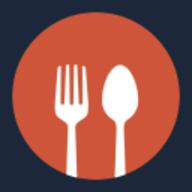 Ambur logo