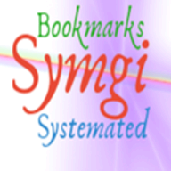 Symgi logo