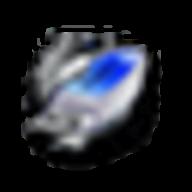 Lupo PenSuite logo