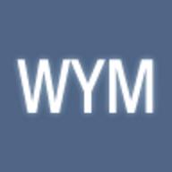 WYMeditor logo