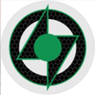Lidarr logo