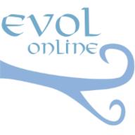 Evol Online logo