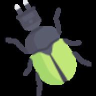 BugPlug logo