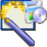 CyberInstaller Suite logo