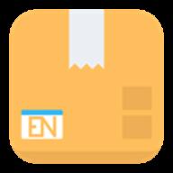ExtractNow logo