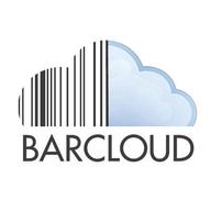 BarCloud logo