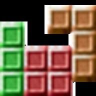 Ltris logo