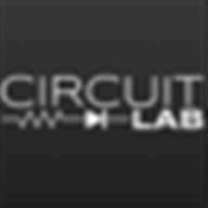 CircuitLab logo