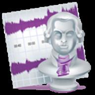 Amadeus Pro logo