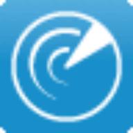 OnWebChange logo