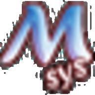MinGW logo