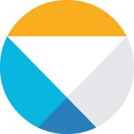 Enabler logo