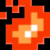 simplewall logo