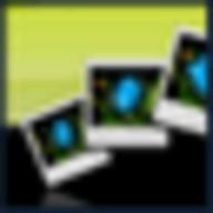 Gickr logo