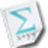 Tex2Img logo