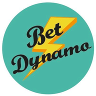 Bet Dynamo logo