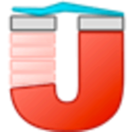 Jaksta logo