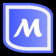 Quick Macros logo