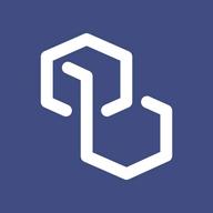 Nodebox logo