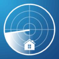 PropertyRadar logo