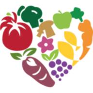 Dutrition logo