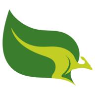 Spring Roo logo