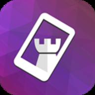 Padvish Antivirus for Android logo