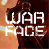 Warface logo