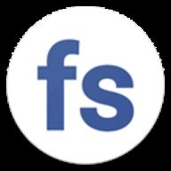 Face Slim logo