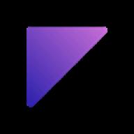 Vapid logo