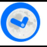 SleepTimer Ultimate logo