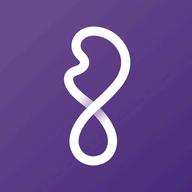 Primed Mind logo
