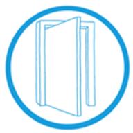 Brilliance File Organizer logo