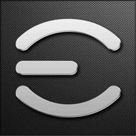 EVGA PrecisionX 16 logo