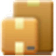 Inventoria logo