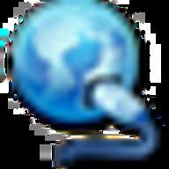 Mobile Net Switch logo