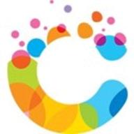 StatusCake Pages logo